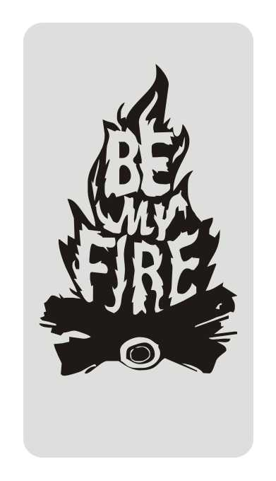 LATSIGN-Zīme-Līgo-Jāņi-Be-my-fire
