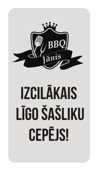 LATSIGN-Zīme-Līgo-Jāņu-BBQ-šašliks