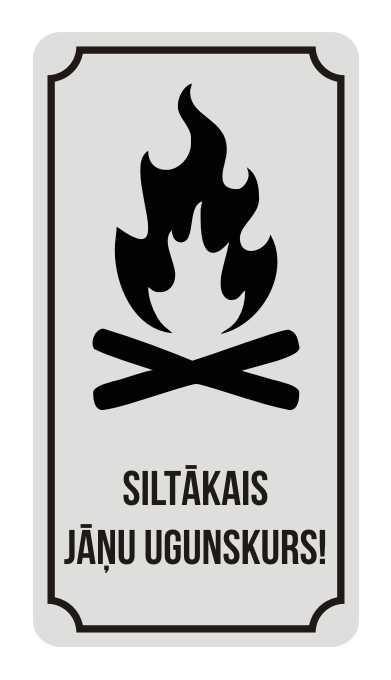 LATSIGN-zīme-Jāņi-Līgo-svētki-ugunskurs