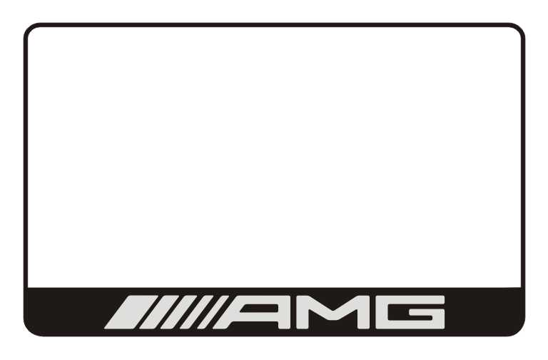 LATSIGN-Auto-numura-turetajs-paliktnis-motociklam-c-tips-uzlime_AMG