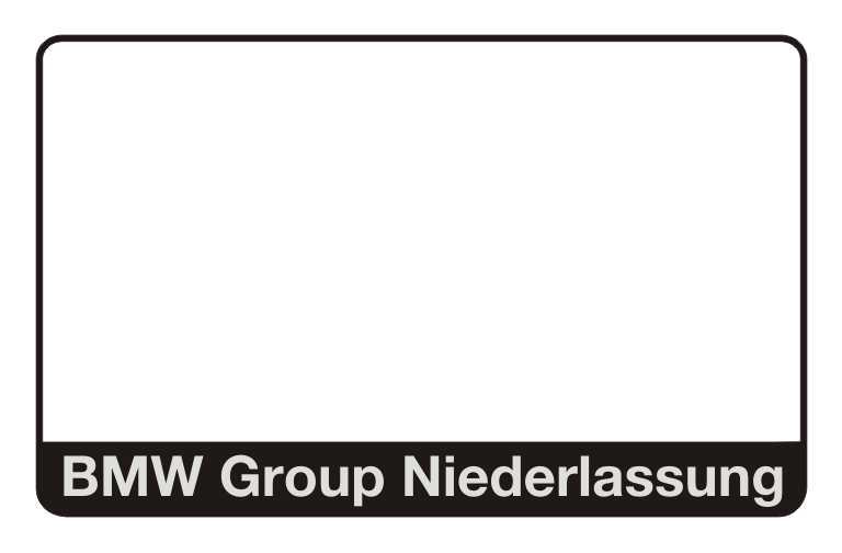 LATSIGN-Auto-numura-turetajs-paliktnis-motociklam-c-tips-uzlime_BMW-Group-Niederlassung