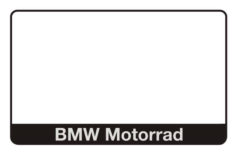 LATSIGN-Auto-numura-turetajs-paliktnis-motociklam-c-tips-uzlime_BMW-Motorrad