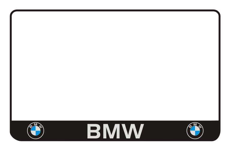 LATSIGN-Auto-numura-turetajs-paliktnis-motociklam-c-tips-uzlime_BMW-logo