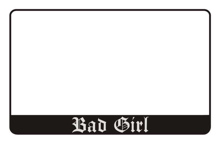 LATSIGN-Auto-numura-turetajs-paliktnis-motociklam-c-tips-uzlime_Bad-girl