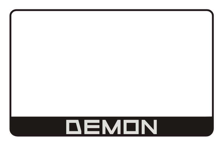 LATSIGN-Auto-numura-turetajs-paliktnis-motociklam-c-tips-uzlime_Demon