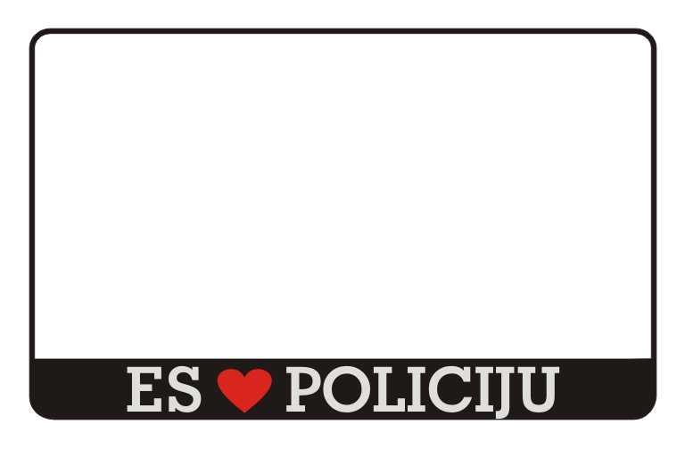 LATSIGN-Auto-numura-turetajs-paliktnis-motociklam-c-tips-uzlime_Es-Mīlu-Policiju