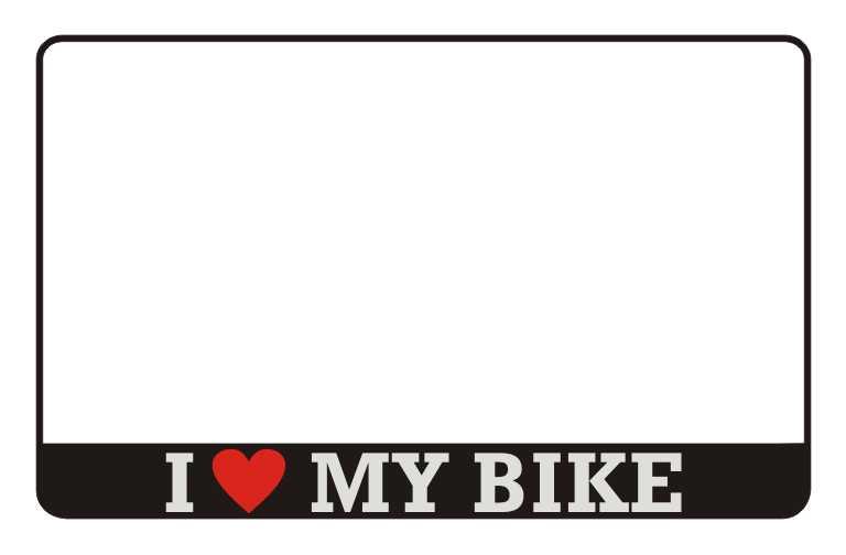 LATSIGN-Auto-numura-turetajs-paliktnis-motociklam-c-tips-uzlime_I-Love-my-bike