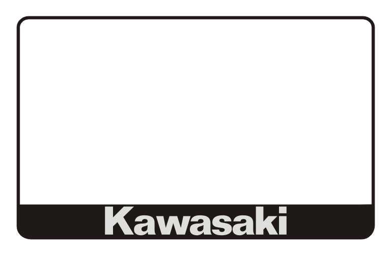 LATSIGN-Auto-numura-turetajs-paliktnis-motociklam-c-tips-uzlime_Kawasaki