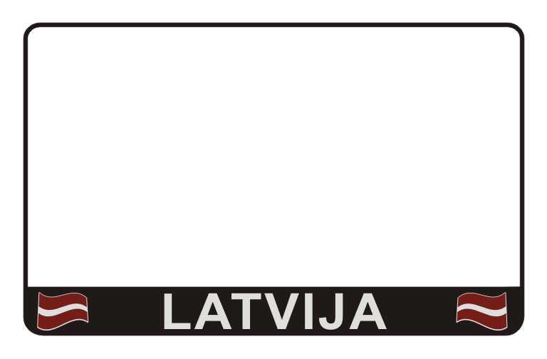 LATSIGN-Auto-numura-turetajs-paliktnis-motociklam-c-tips-uzlime_Latvju-raksti_Latvija-karogi