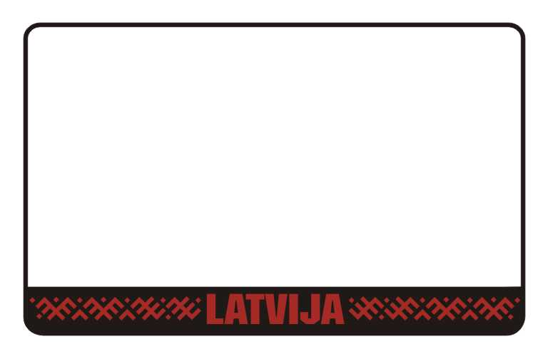 LATSIGN-Auto-numura-turetajs-paliktnis-motociklam-c-tips-uzlime_Latvju-raksti_Latvija
