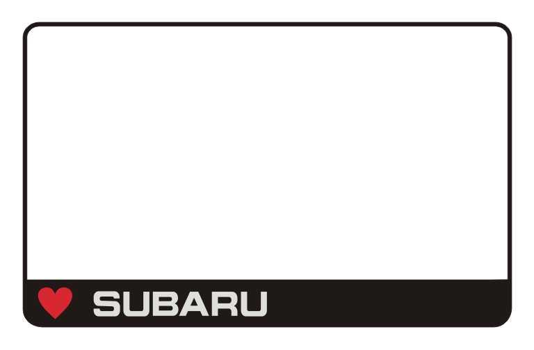 LATSIGN-Auto-numura-turetajs-paliktnis-motociklam-c-tips-uzlime_Love-milu-Subaru