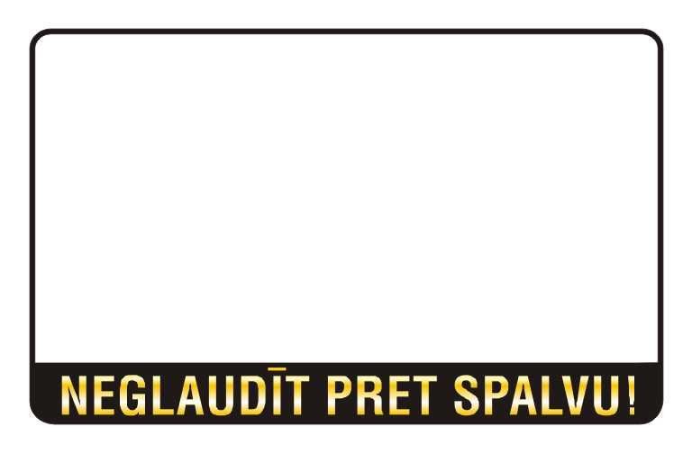 LATSIGN-Auto-numura-turetajs-paliktnis-motociklam-c-tips-uzlime_Neglaudit-pret-spalvu