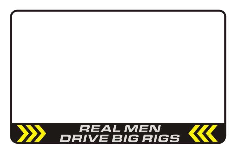 LATSIGN-Auto-numura-turetajs-paliktnis-motociklam-c-tips-uzlime_Real-Men-drive-big-rigs