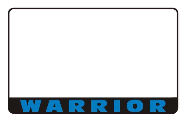 LATSIGN-Auto-numura-turetajs-paliktnis-motociklam-c-tips-uzlime_Warrior