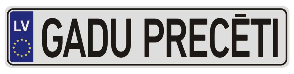 LATSIGN-kazu-vardu-numura-zime_Gadu-precēti_EU-karogs