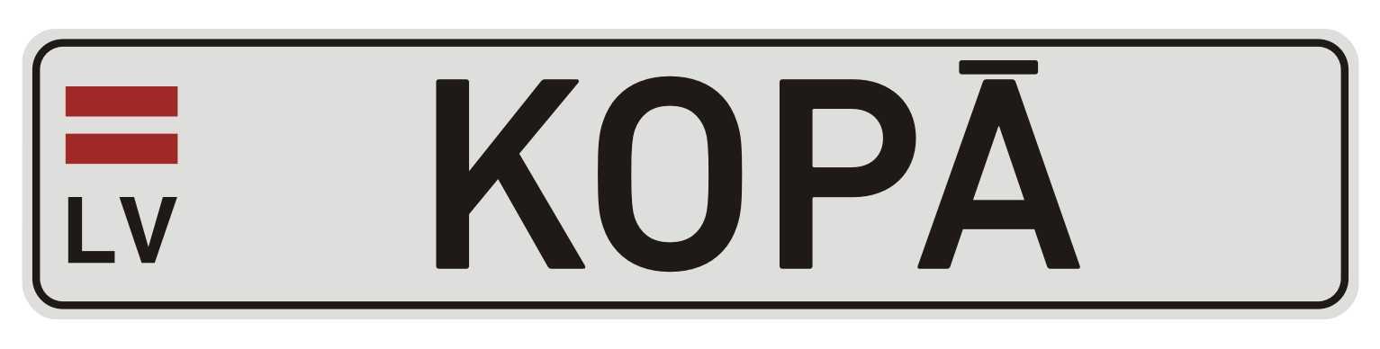 LATSIGN-kazu-vardu-numura-zime_Kopā_LV-karogs