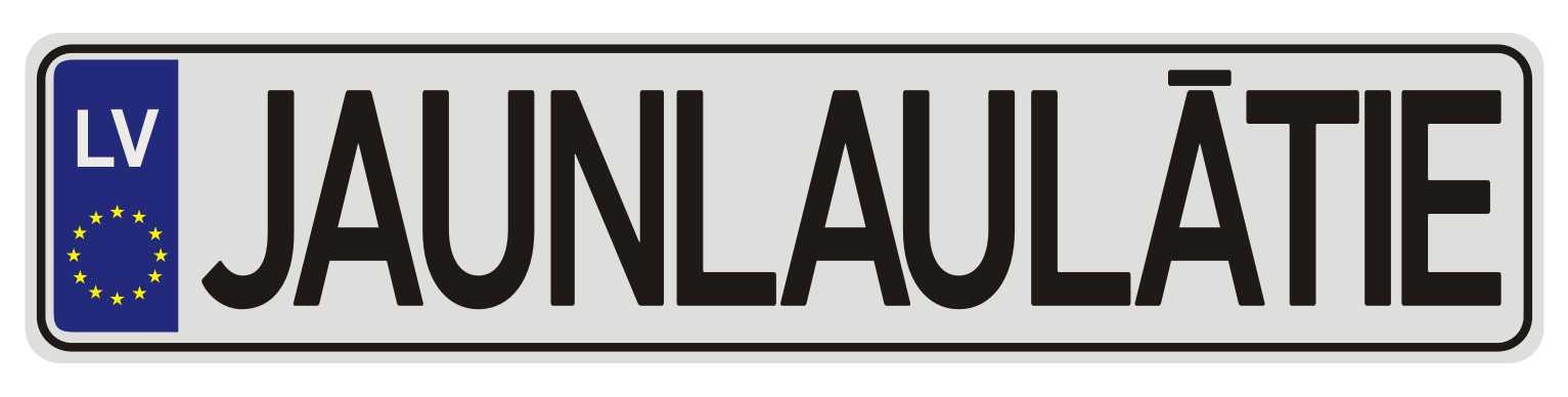 LATSIGN-kazu-vardu-numura-zime_Jaunlaulātie_EU-karogs