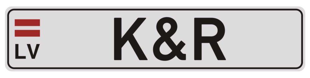 LATSIGN-kazu-vardu-numura-zime_Iniciāļi_LV-karogs