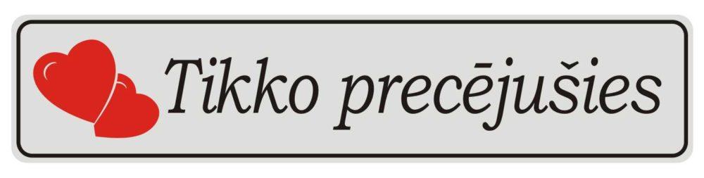 LATSIGN-Informativa-zime-plaksne-Kazas-Tikko_precējušies-sirsniņas