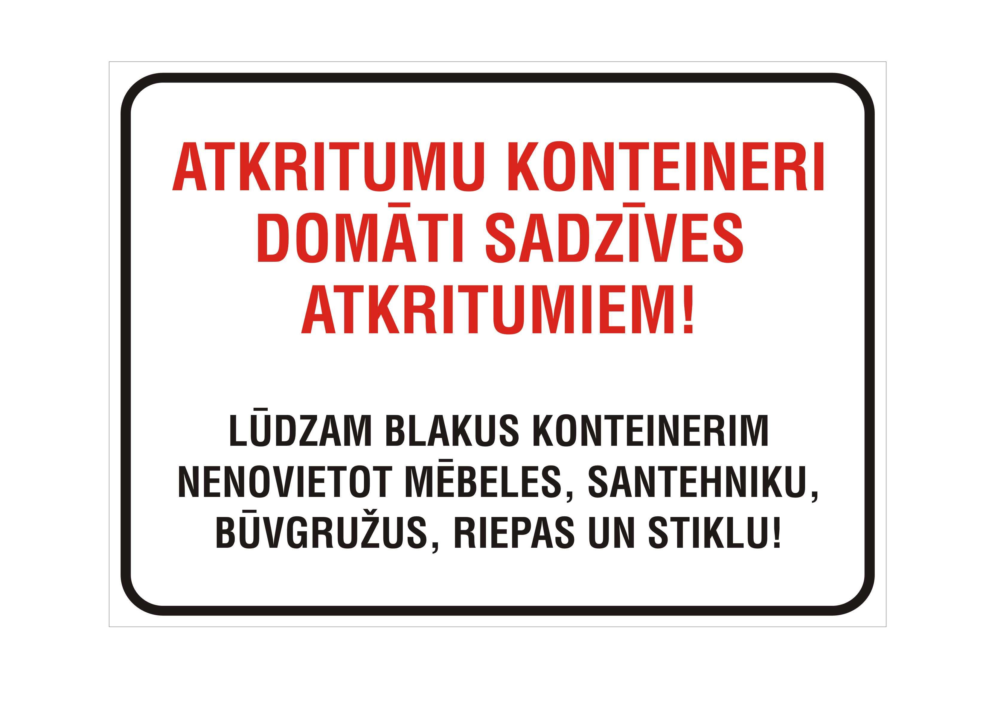 LATSIGN-bridinajuma-informativa-zime-plaksne-atkritumu_konteineri_sadzives_atkritumiem_320x440