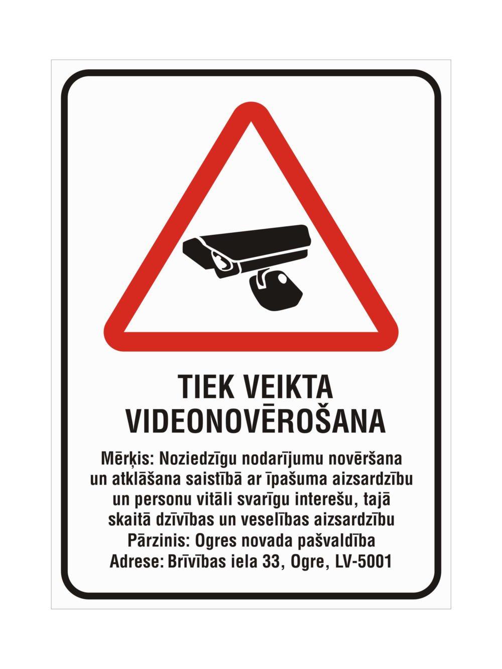 LATSIGN-informativa bridinajuma zime-Videonoverošana_VDAR_420x440