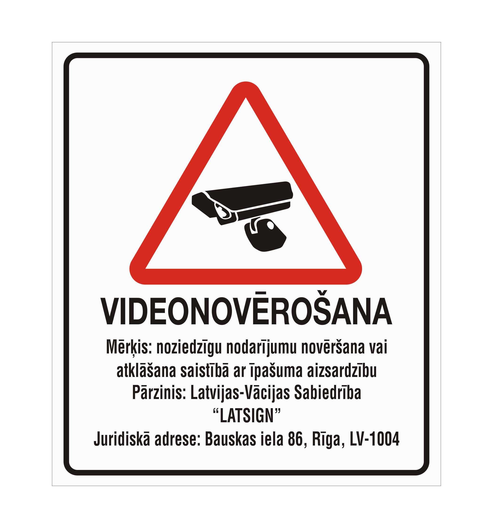LATSIGN-informativa bridinajuma zime-Videonoverošana_VDAR_280x320