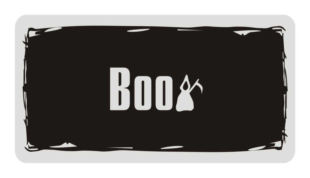 LATSIGN-brīdinājuma-zīme-Halloween_Boo_114x220