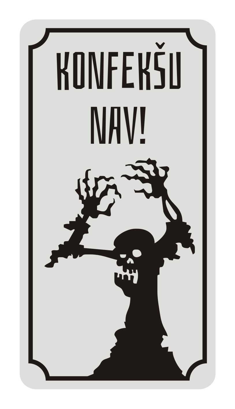LATSIGN-brīdinājuma-zīme-Halloween_Konfeksu-nav_114x220