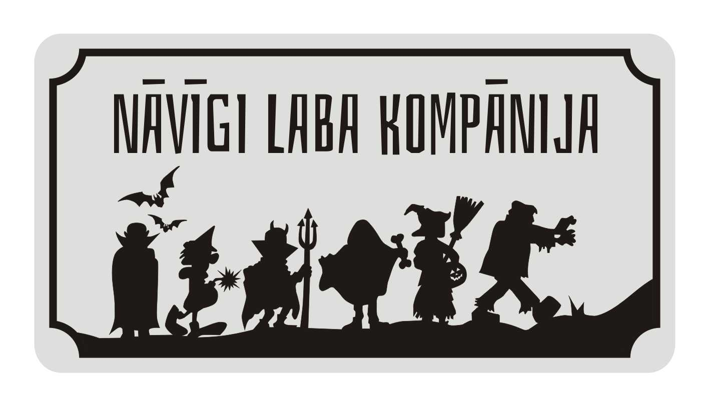 LATSIGN-brīdinājuma-zīme-Halloween_Navigi-laba-kompanija_114x220